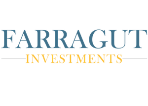 Farragut Investments Logo